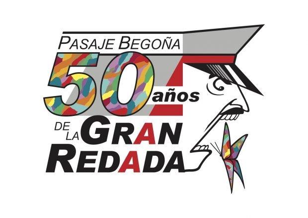 50 Añod de La Gran Redada del Pasaje Begoña